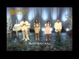 Kusembah Kau   Mike Mohede Maria Shandi Angel Pieters Jason mpg