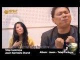 Jason - Tetap Kupercaya (Featuring Maria Shandi)