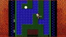NES Games Blaster Master EP5 S2 - GOTTA POWER UP