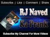 Top 10 Funny Mirchi Murga Pranks By RJ Naved - Best of Mirchi Murga with RJ Naved