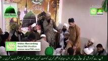 Owais Raza Qadri Naats 2016 Non Stop Naat 2016 Naat  Best Naat Ever (HD Naat Sharif)