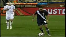 ROBERT GREEN Fail Usa vs England--Robert Green Own Goal, own goal!!!!