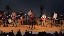 EMLTS concert élèves profs clip n1