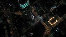 MANHATTAN SAMOURAÏ (2006) Film Complet FR