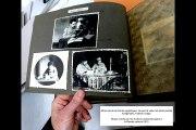 Les images de la Grande guerre reprennent vie aux Archives nationales