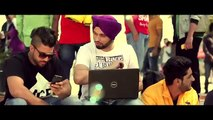 Pehla Bench - Kamal Khaira Feat.Bling Singh - Latest Punjabi Romantic Songs