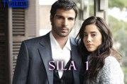 Video SILA - Episodi 1 Me Titra Shqip
