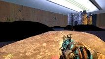 Gmod Sandbox Funny Moments - Fish Tank, Wii Sports, Trippy ... on tf2 maps, scout maps, good maps, terraria maps, battlefield 3 maps, garry's mod maps, team fortress 2 maps, ttt maps, portal maps, minecraft maps, cod maps, spy maps, games maps,