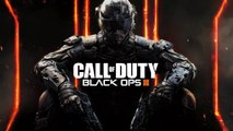 Official Call of Duty Black Ops İ Multiplayer Beta Trailer! (COD Black Ops 3 Beta Trailer)