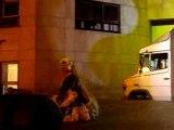 Epita Cosplay Nuit - 28 - Chii de Chobits