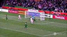 Faut Voir Le Football Peine De Buts. Drôle et Fou ✪ Top 10
