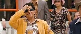 Vidya Balan Sex Scene The Dirty Picture -