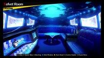 Persona 4 Arena - ✪ Yu Narukami ✪   Story Mode   Part 1   [Full HD]