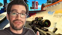 """HERE IN MY GARAGE"" Trolling on Call of Duty! (Black Ops Tai Lopez Advert Trolling)"