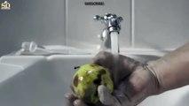 Colgate Super Bowl Commercial 2016 Teaser Save Water -  (#Superbowl50)