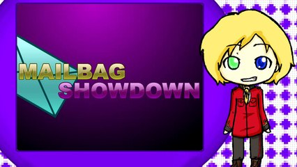 Mailbag Showdown - July 17th, 2012