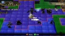 [Wii] Walkthrough - Fire Emblem Radiant Dawn - Parte IV - Capítulo Final 3 - Part 2