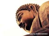 WATTAKA PIRITHA, Powerful  Buddhist Chanting, Theravada tradition