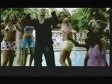 TERE BINA DIL MERA LAGDA NA-HUNTERZ-full video song-dailymotion