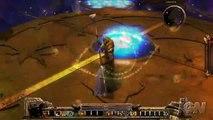 Loki Heroes of Mythology – PC [Downloaden .torrent]