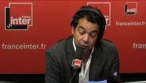 1956, la fin de Radio France Asie dans les archives de L'INA, le 07h43