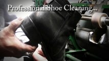 Best Footwear Repair Las Cruces