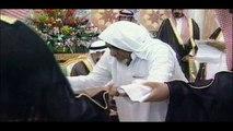 الفيلم الوثائقي - الملك عبد الله والتحديات الأقتص