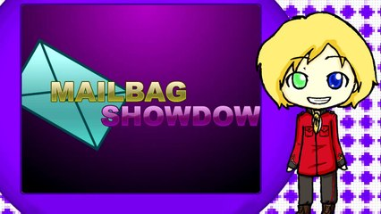 Mailbag Showdown - July 31st, 2012
