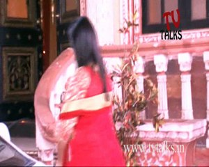 yeh rishta kya kehlata hai 8th February 2016
