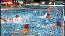 Champions League Preliminary Round Day 5 -Olympiacos PIRAEUS SFP (GRE) vs Jadran Carine Herceg Novi (MNE) - Highlights