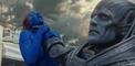 X-MEN- APOCALYPSE Super Bowl TV Trailer