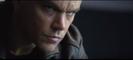 Jason Bourne 5 : Super Bowl Trailer (2016) (Matt Damon)