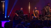 Idlewild - American English (live at Celtic Connections 2016)