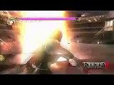 NINJA GAIDEN 2 – XBOX 360 [Scaricare .torrent]
