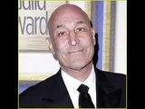 Sam Simon Dies Simpsons Co Creator Dies at 59