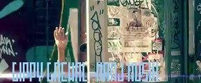 hindi  songs 2015 bollywood songs 2015 December - Money Aujla - Yo Yo Honey Singh - Latest Punjabi Songs 2014-2