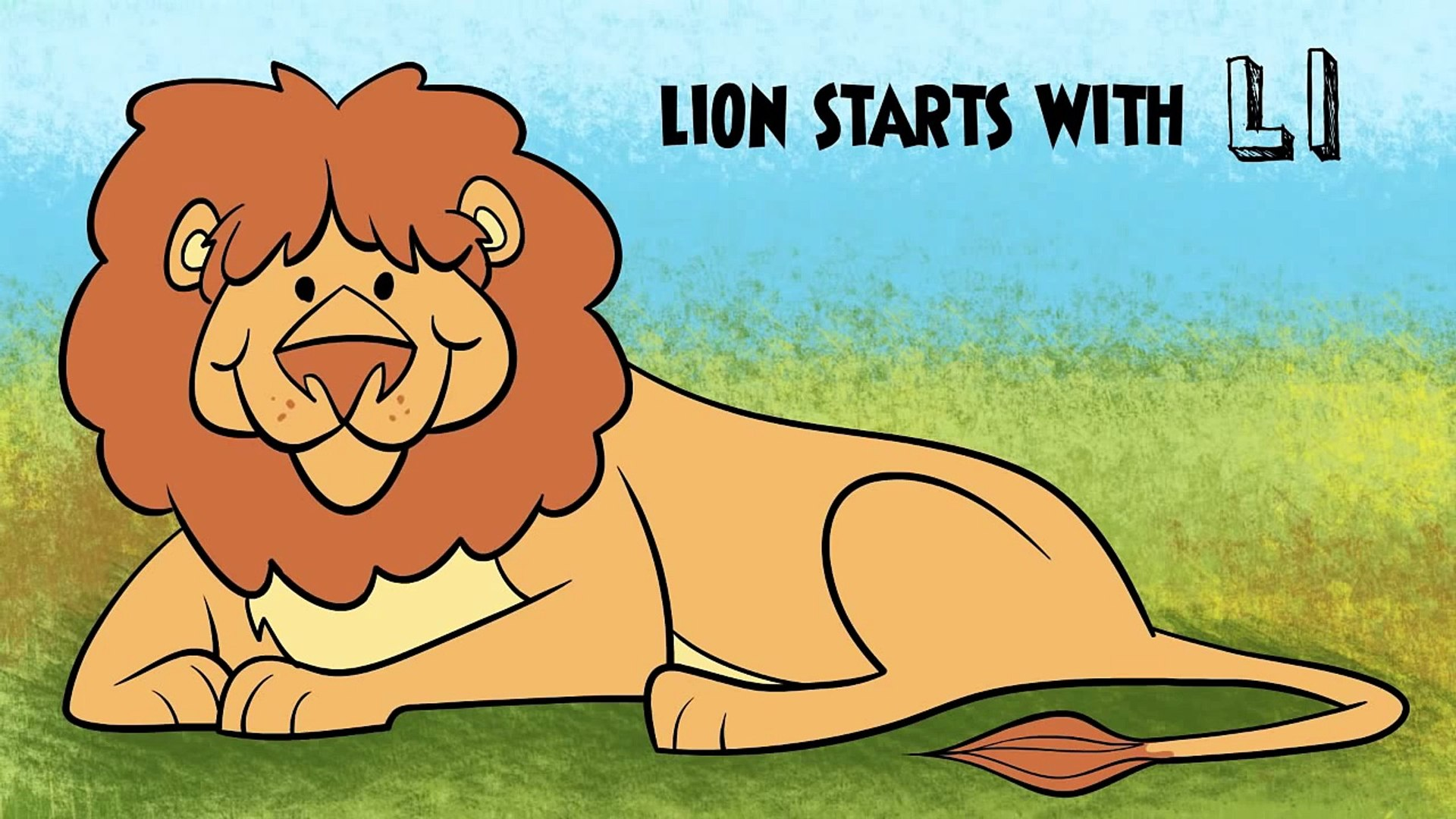 Awesome The Learning Station Abc Phonics Song Lyrics wallpapers to download for free greenvirals