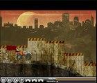 крутые машинки урбан ралли машина игры онлайн с машинками # 2