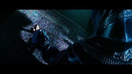 X-Men Apocalypse - Super Bowl 2016 TV Spot