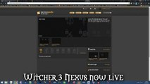 Tutorial | The Witcher 2 | How to install mods - video dailymotion