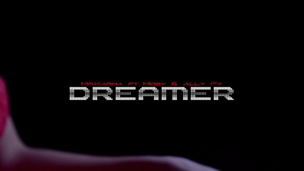 Mr.Karma Ft. Moby & Ally Fy - DREAMER - RADIO EDIT