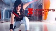 Mirrors Edge Catalyst - Story Trailer