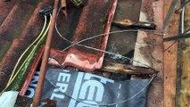 LEAKING CHIMNEY REMOVED WATFORD PARK CAERPHILLY - PROFESSIONAL LEAKING CHIMNEY REMOVALS IN CAERPHILLY