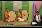 -Naat - Jitna Diya Sarkar Ne Mujhko [ Professor Abdul Rauf Roofi.flv]-- -