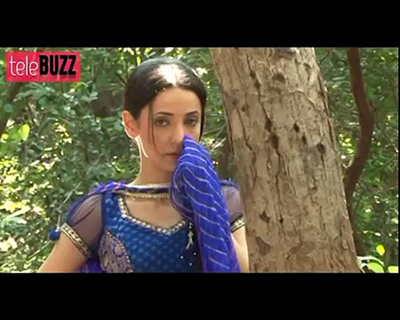 NEW ENTRY in Arnav Khushi s Iss Pyaar Ko Kya Naam Doon 3rd August 2012