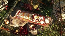Dying Light The Following - Enhanced Edition - Dying Light Trailer