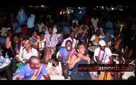 Werrason l'artiste musicien le plus populaire de la RDC était avec le PPRD pour fêter la victoire des Léopards de la RDC