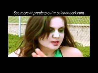 Zombie Ed Movie (2011)