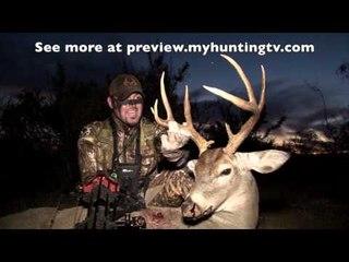 HeadHunters TV Headhunting Montana Part 1- Season 4- Episode 02