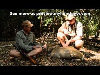 Nosler's Magnum TV - Season 14 Episode 10 -Preview